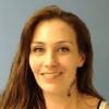 Latest Sentencing – Krystal Evans