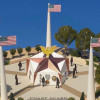 Part 2: Veterans Point of Honor Monument Chaos