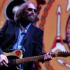 Yes, it's true, Tom Petty died