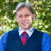 An extraordinary man: Mark Meuser