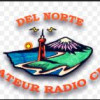Amateur Radio License Exam