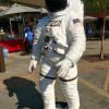 Novato Space Festival 2018