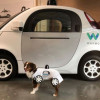 Autonomous cars – will they be in Del Norte County this decade?