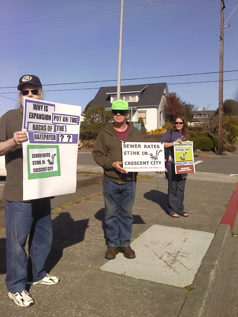 sewer protest13 005