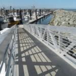 dock pic 3