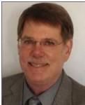 Rick Holley