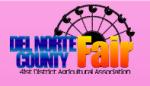 DN County Fair