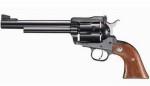 BlackHawk Pistol