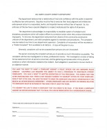 DN County Sheriff's Dept Public Complaint form jpg0003