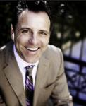 Attorney Brian Claypool
