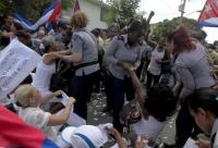 cuban women arrested 2