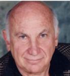 Irwin Schiff
