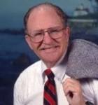 Bob Berkowitz