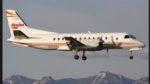 PenAir Saab 340 B