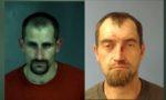 robert-sinnot-and-neil-warren-suspects-in-suspicious-death