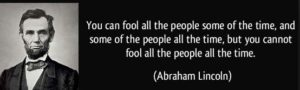 abe-lincoln-on-fooling-people