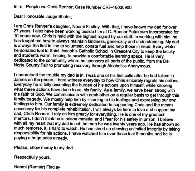 chris-renner-case-daughters-letter
