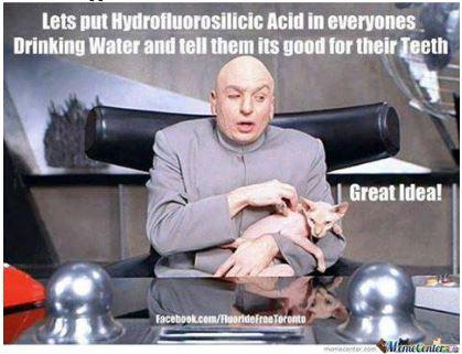 fluoride-free-toronto