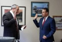 frank-schweitzer-sworn-in-by-da-trigg