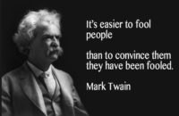mark-twain-quotation-on-fooling-people