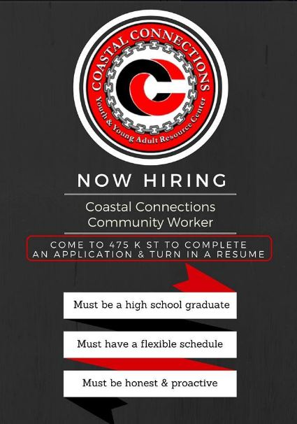 coastal-connections-hiring-nov-3-16