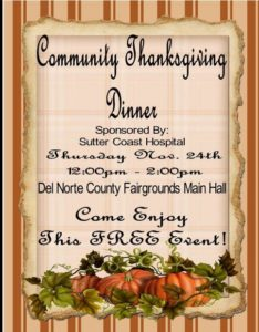 community-thanksgiving-dinner-2016