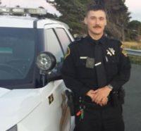deputy-chittock