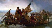 christmas-1776