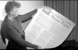eleanor-roosevelt-human-rights