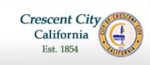 crescent-city-insignia