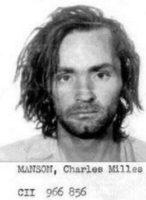 Mughsot from August 16, 1969