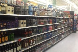 liquor-at-wal-mart